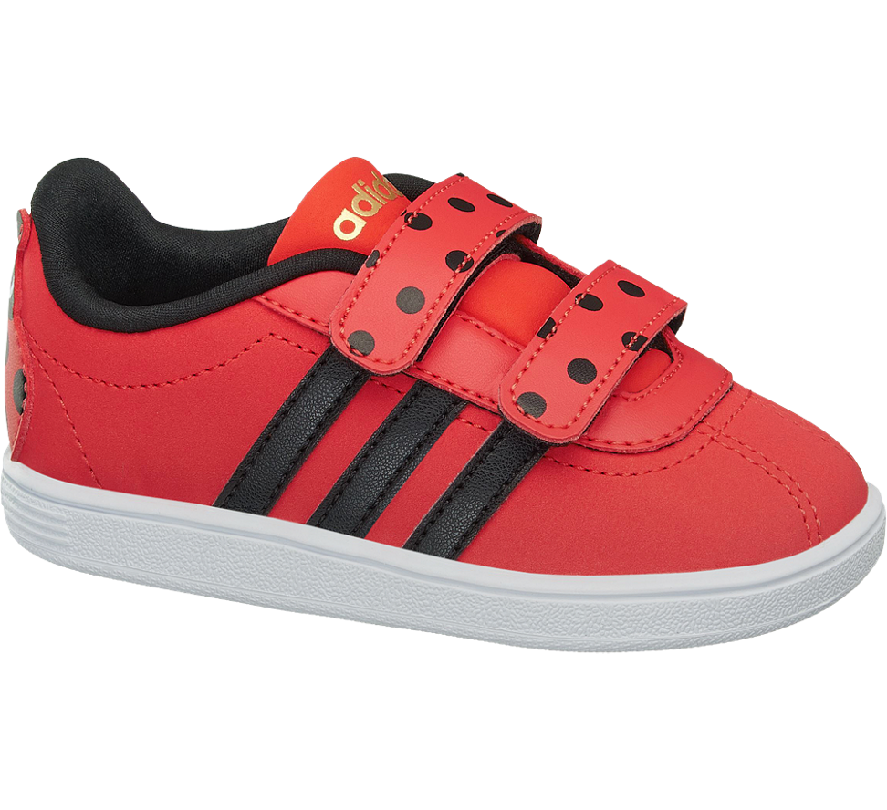 ... adidas neo animal shoes ...